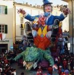 Carnevale a Foiano della Chiana.jpg