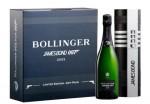 Bollinger 002 for 007.jpg