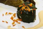 Sformatino spinaci e calendula BASSA.jpg