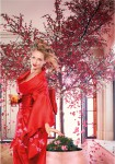 04 Campari Calendar 2014_Worldwide Celebration_APRIL_lr.jpg