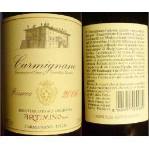 artimino-carmignano-riserva-230979_p