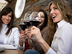 vino_donne
