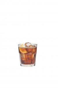 Wild cola