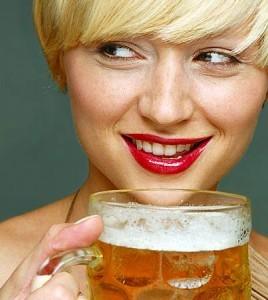 Poretti-una-birra-tutta-al-femminile00