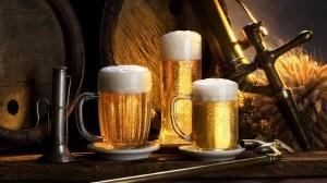 produzione-birra