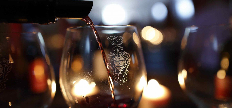 Vini,birre,cocktail & company