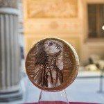 L'arte di fare un pecorino, un pecorino d'arte A Pietrasanta, arte, vino, marmo, fashion e forme d'arte