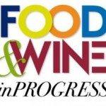 Food and Wine in Progress: alla Stazione Leopolda la seconda edizione