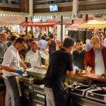 A Cesenatico Il festival della Cucina italiana
