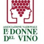 Le donne del vino della Toscana si confrontano su rischi e tutele per le aziende nella distribuzione all'estero