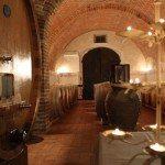 Capodanno alla Fattoria del Colle con Brunello Experience