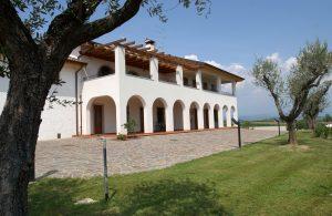 Azienda Agricola Cantarutti alfieri (3)