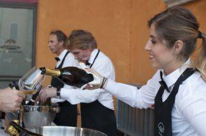 A Cesena torna il Romagna Wine Festival