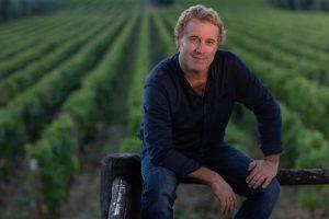 Filippo Magnani e Fufluns wine Tour in Italy celebrano il ventennale