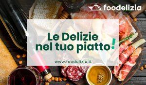 Beneftit aziendali: con Foodelizia hanno il gusto della qualità dei produttori agricoli locali